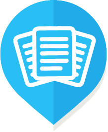 devis client wecode icone