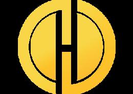 logo création site internet horizon conseil immobilier