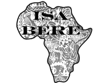 logo création site internet isabere